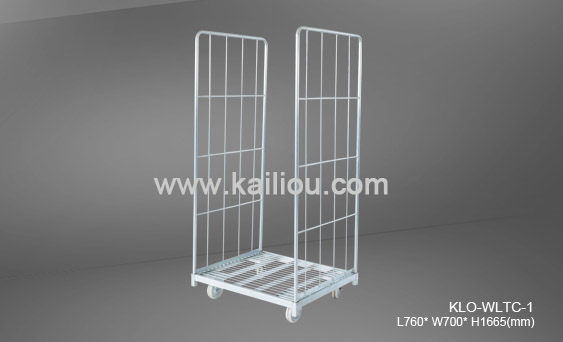 changshu kailiou commercial equipment co ltd shopping trolleys shopping carts kailiou. Black Bedroom Furniture Sets. Home Design Ideas